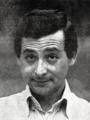 Leo Gullotta78.png