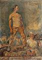 Leopold Pilichowski - The Labourer.jpg