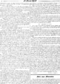 LesDessousElegantsSeptembre1917page132.png