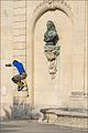 Les échasses urbaines un nouveau sport (4263346395).jpg