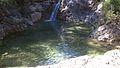 Les 3 bassins du Rayol.jpg