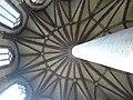 Les Jacobins pillar (1071070693).jpg