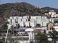Les Oliveres i el Puig Castellar - 20210418 163303.jpg
