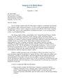 Letter to Disney CEO Mr Bob Chapek About Mulan and Xinjiang.pdf