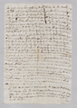 Letters 1666 1668 Queen Christina to Decio Azzolino National Archives Sweden K394 023 297.png