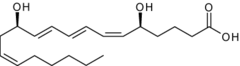 Leukotriene B4.png