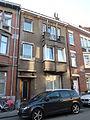 Leuven-Albert Giraudstraat 25.JPG