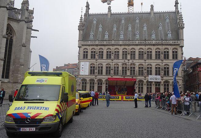 Leuven - Grote Prijs Jef Scherens, 14 september 2014 (B037).JPG