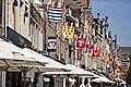 Leuven Louvain (photo by William Murphy).jpg