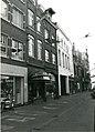 Leuven Mechelsestraat 19 ev - 197482 - onroerenderfgoed.jpg