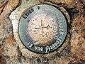 Leves Geodesiques Canada Geodetic Survey 867010.jpg