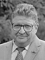 Lex Karsemeijer (1982).jpg