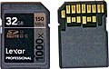 Lexar Professional 1000x 128GB SDXC UHS-II Card (tidied).jpg