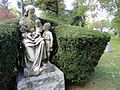 Lexington Cemetery - Lexington, Kentucky - DSC09057.JPG