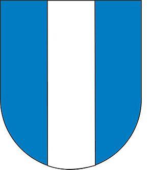 Principality of Leyen - Image: Leyen
