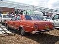 Leyland P76 Super (5095831385).jpg