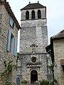 Lherm - Eglise Notre-Dame-de-l'Assomption -045.jpg