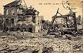 Liévin - Fosse n° 1 - 1 bis - 1 ter des mines de Liévin (I).jpg