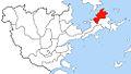 LianJiang-xiagong.jpg