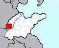 Liaocheng.png