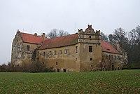 Libějovice (okres Strakonice) (04).jpg