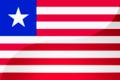 Liberia (Serarped).png