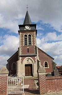 Libermont Eglise 11.jpg