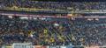 Libres y Lokos en Concachampios.png
