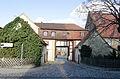 Lichtenau, Marktplatz 12-003.jpg