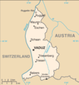 Liechtenstein-CIA WFB Map.png