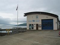 Lifeboat Station, Tighnabruaich.jpg