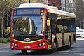 Light-City Buses Scania K280UB (BUS 1568).jpg