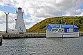 Lighthouse DGJ 4480 - Mabou Harbour Lighthouse (6284135438).jpg