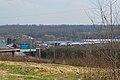 Ligne-Grigny-Corbeil - Viaduc de Corbeil - 20130407 125720.jpg