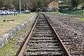 Ligne Gretz Armainvilliers Sézanne Gare Ferté Gaucher 3.jpg