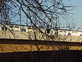 Ligne de Cergy - Avril 2013 - Viaduc de cergy (7).JPG