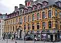 Lille Alte Börse 07.jpg