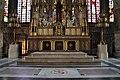 Lille Eté2016 St Maurice ensemble du maître-autel.jpg