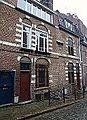 Lille maison 6 rue Saint Joseph (PA00107660).jpg