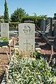 Lillers Communal Cemetery 8.jpg