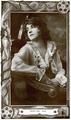 Lillian Gish Motion Picture Magazine may 1914.png