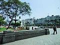 Lima (Peru) (14895429029).jpg