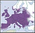 Limax-maximus-map-eur-nm-moll.jpg