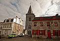 Limbourg Kirche und Lokal bearbeitet-1.jpg