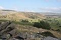 Limestone Scar Austwick to Clapham 1 (272486550).jpg