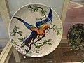 Limoges dubouche museum ara dish (22377622842).jpg