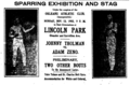 Lincoln-park-boxing-match New Orleans.png