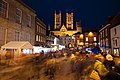 Lincoln Christmas Market (21).jpg