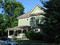 Lincoln Street North 805, Cottage Grove HD.jpg
