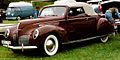 Lincoln Zephyr V12 Convertible Coupe 1938.jpg